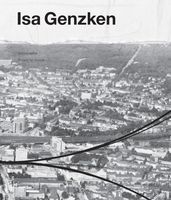 Isa Genzken: Projects for Outside