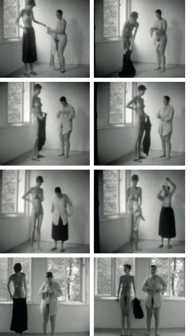 Featured image is reproduced from 'Isa Genzken: Works from 1973 to 1983'.