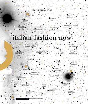 Italian Fashion Now