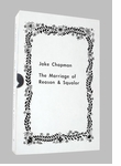 Jake Chapman: The Marriage of Reason & Squalor