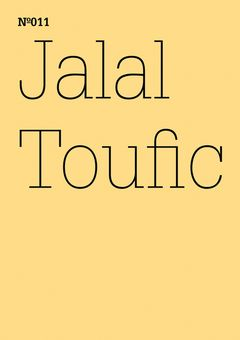 Jalal Toufic: Reading, Rewriting Poe's The Oval Portrait, Angelically