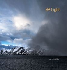 Jan Scheffler: 89 Light