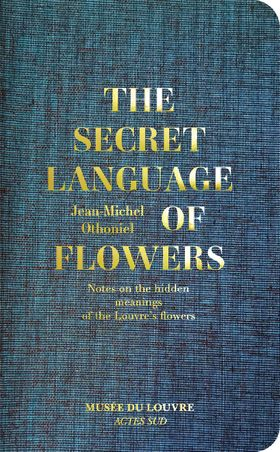 Jean-Michel Othoniel: The Secret Language of Flowers