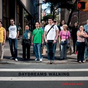 Jeremiah Dine: Daydreams Walking