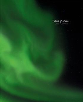 Jesse Bransford: A Book of Staves