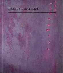 Jessica Dickinson: Under Press. With-This Hold- Of-Also Of/How Of-More Of:Know