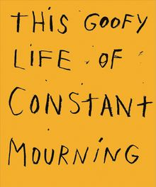 Jim Dine: This Goofy Life Of Constant Mourning