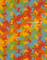 Jim Isermann: Works 1980–2020