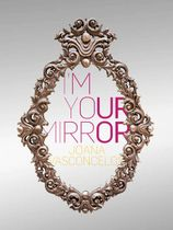 Joana Vasconcelos: I'm Your Mirror