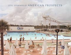 Joel Sternfeld: American Prospects