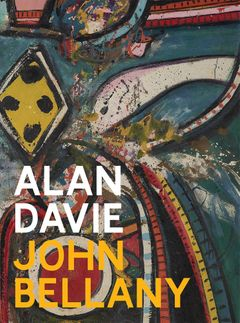 John Bellany & Alan Davie: Cradle of Magic