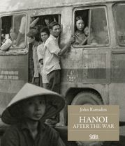 John Ramsden: Hanoi after the War