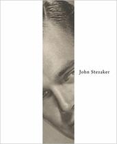 John Stezaker: One On One