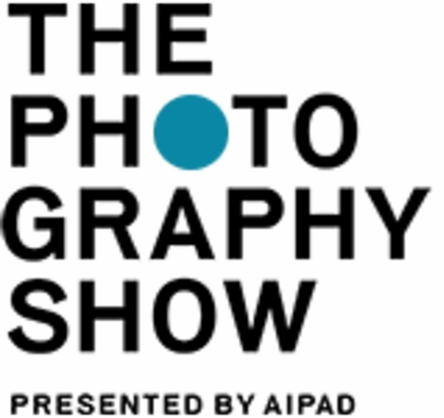 Join Artbook at the AIPAD Photography Show 2018
