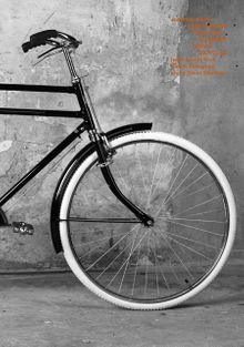 Jonathan Monk: Less Is More Than One Hundred Indian Bicycles