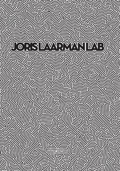 Joris Laarman: Lab