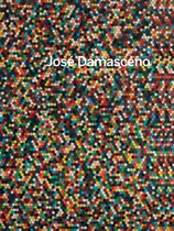 Jose Damasceno