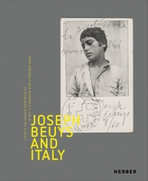 Joseph Beuys and Italy