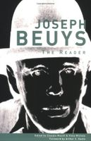 Joseph Beuys: The Reader