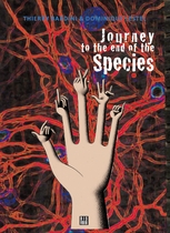 Journey to the End of the Species