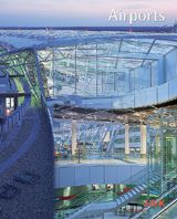 Jsk Architects: Airports