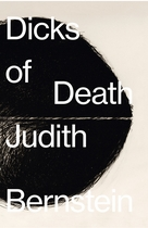 Judith Bernstein: Dicks of Death
