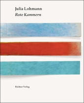 Julia Lohmann: Red Chambers
