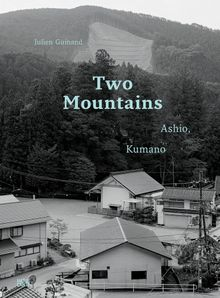 Julien Guinand: Two Mountains