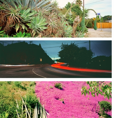 'Karen Halverson: Mulholland' is NEW from MW Editions!