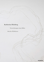 Katharina Hinsberg: Sketches Withdrawn