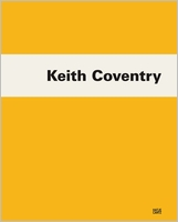 Keith Coventry