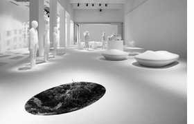 Featured image is reproduced from 'Kenya Hara: Designing Japan.'
