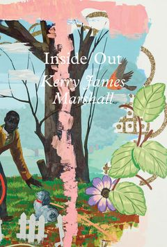 Kerry James Marshall: Inside Out