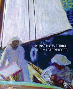 Kunsthaus Zürich, The Masterpieces