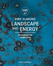 Landscape and Energy