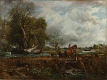 Late Constable
