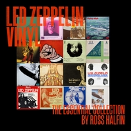Led Zeppelin Vinyl