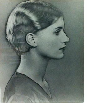 Featured image is reproduced from <i>Lee Miller</i>.