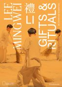 Lee Mingwei: Li, Gifts and Rituals