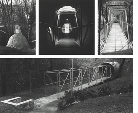 Featured images are reproduced from 'Lessons for Students in Architecture.'