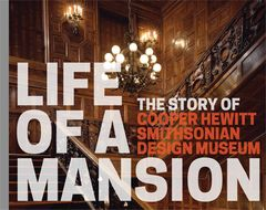 Life of a Mansion