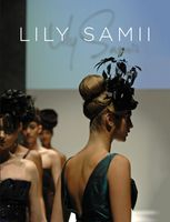 Lily Samii: Fifty Years of Fashion