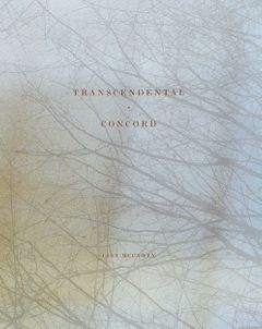Lisa McCarty: Transcendental Concord