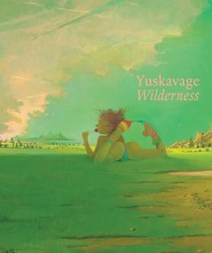 Lisa Yuskavage: Wilderness