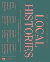 Local Histories