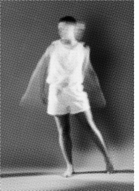 Featured image is reproduced from 'Lost and Found: Dance, New York, HIV/AIDS, Then and Now.'