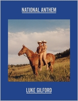 Luke Gilford: National Anthem: America's Queer Rodeo