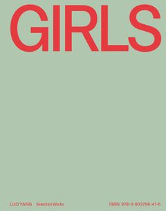 Luo Yang: Youth, Girls