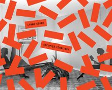 Lynne Cohen: Occupied Territory