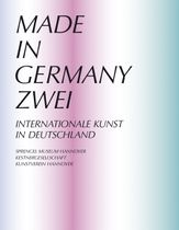 Made in Germany II